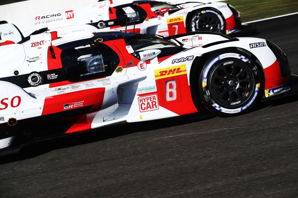 Motorsport Stats Agenda Upcoming Weekend!
